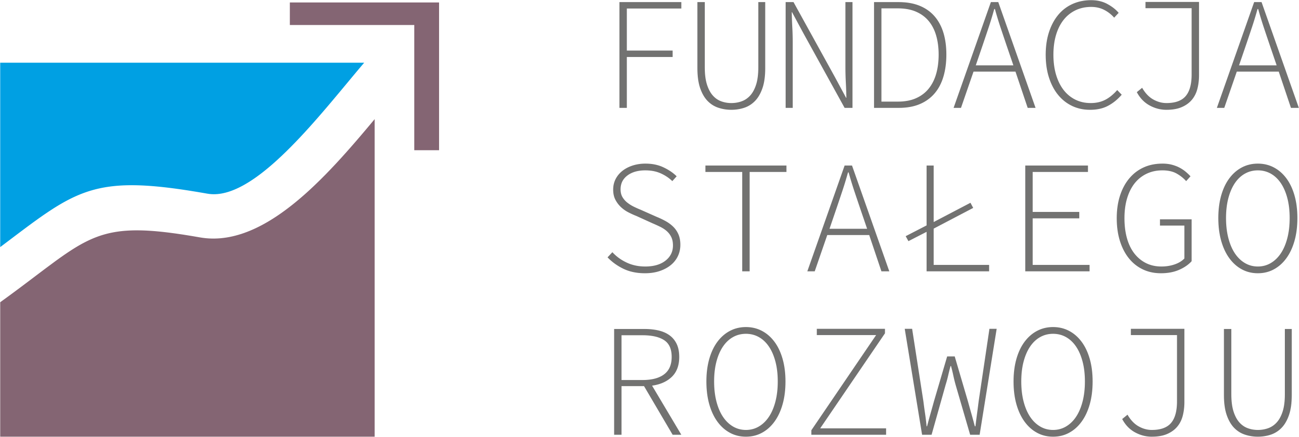 Fundacja Stałego Rozwoju